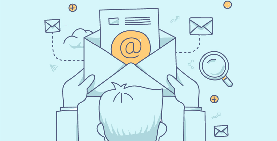 5 Tips to get more people to read your Travel Agency newsletter