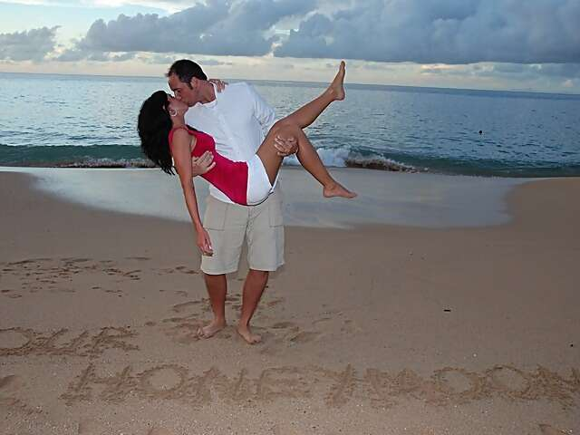 Why You Need to Get Married at Grand Velas Riviera Nayarit