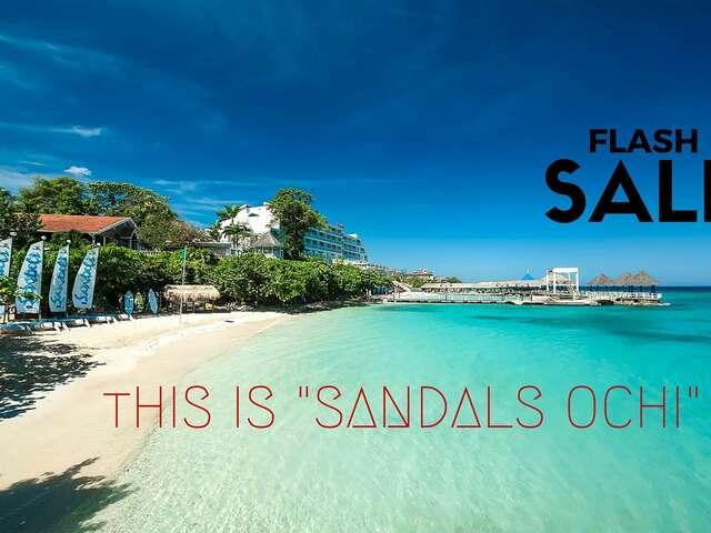tHIS IS -SANDALS OCHI-.jpg