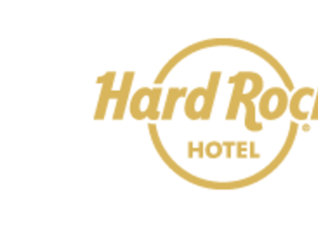 Hard Rock Hotel