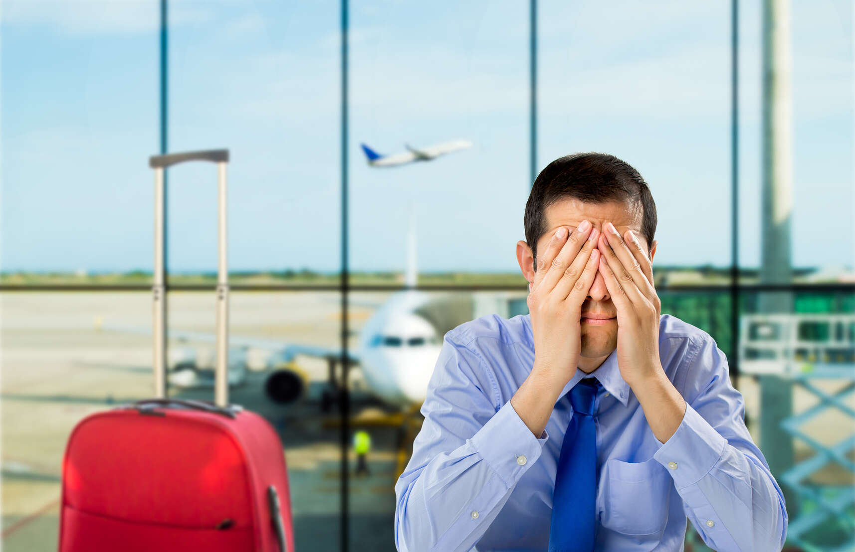 Have you been overpaying for Multi-City, Open Jaw and Circle Trip Fares?