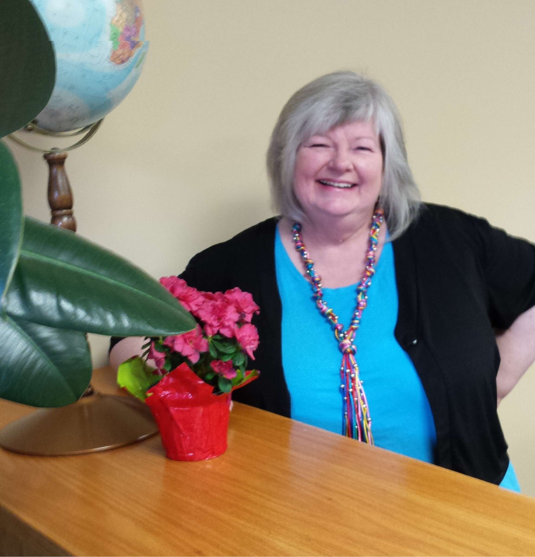 Linda Skehor