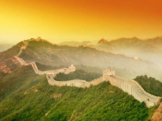 china-wall.jpeg