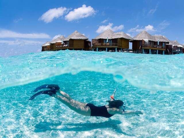130523113438-best-beaches-24-maldives-horizontal-large-gallery.jpg
