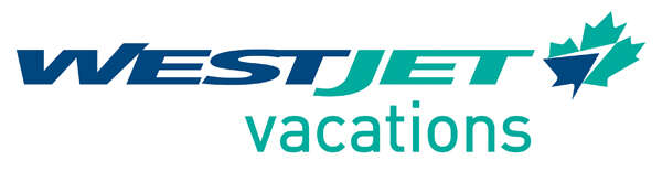 Westjet Vacation