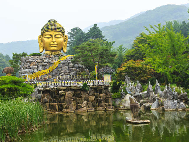 Yongin-si