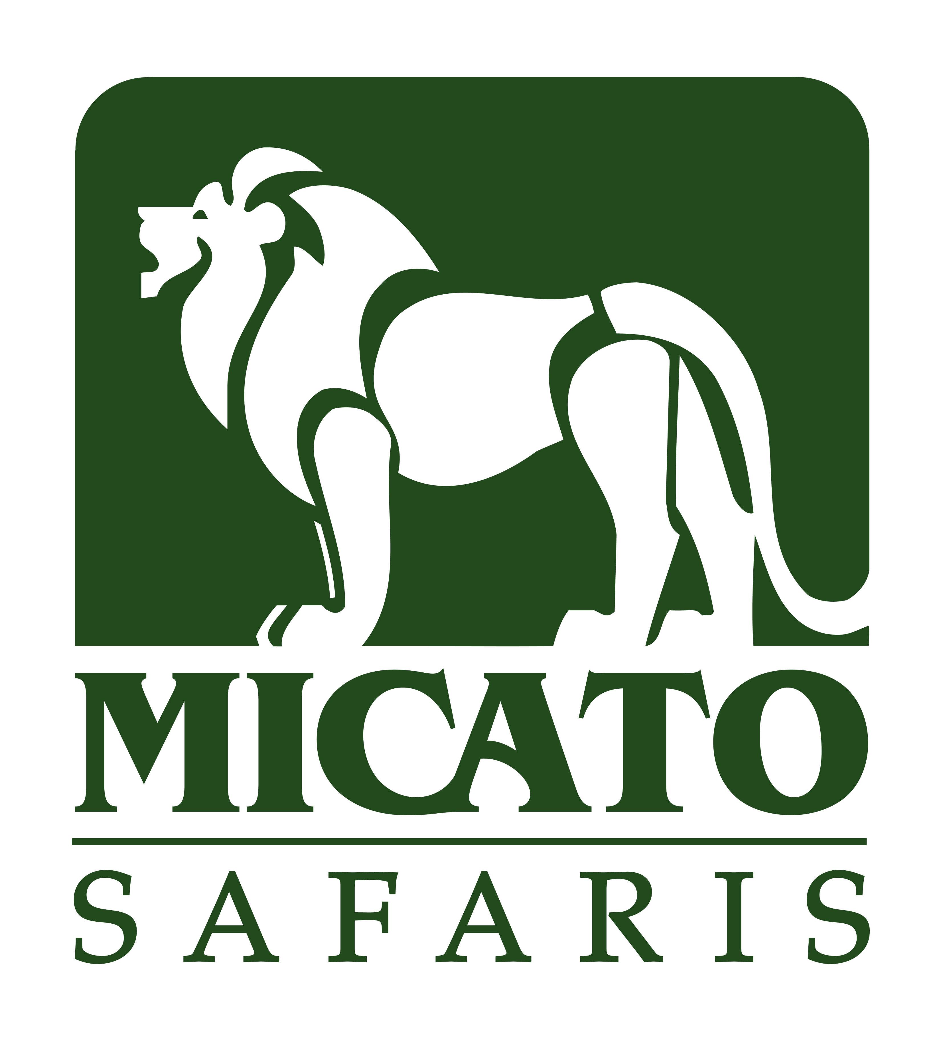 Micato Safari