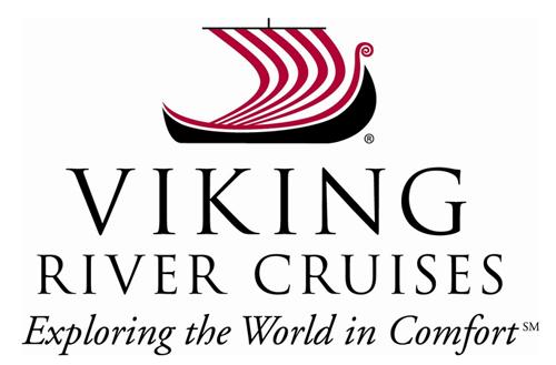 Vikings River Cruise