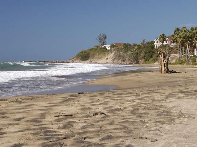 A 'Treasure' of Authentic, Sustainable Jamaica at Treasure Beach