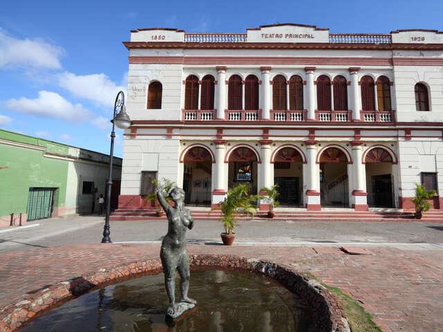 Camagüey