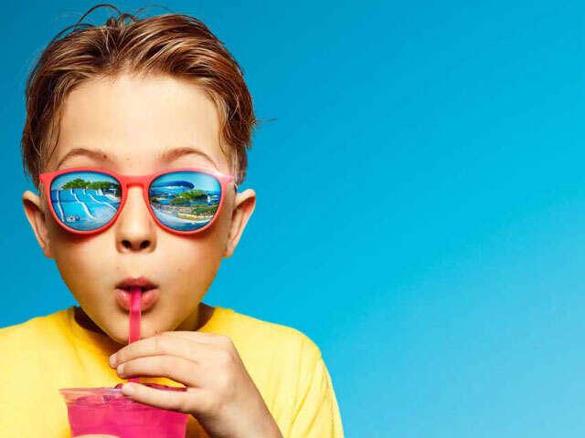 Transat Holiday's Family Early Booking Bonus Eligibility