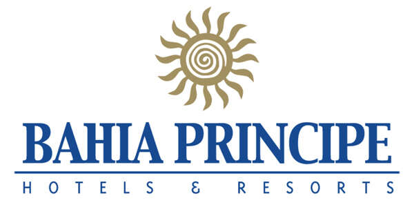 Bahia Principe Hotels & Resort