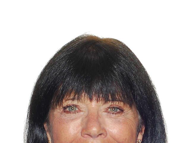Cheryl Shapiro