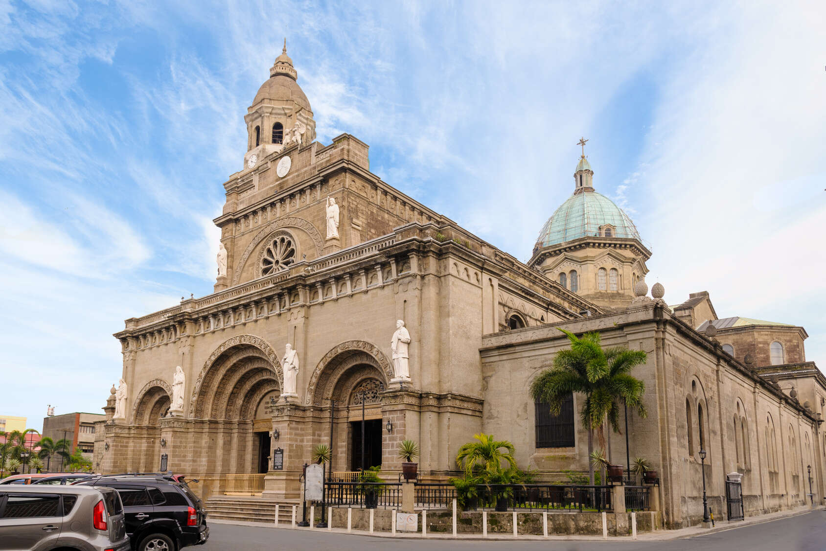 9 Amazing Cities To Visit In The Philippines