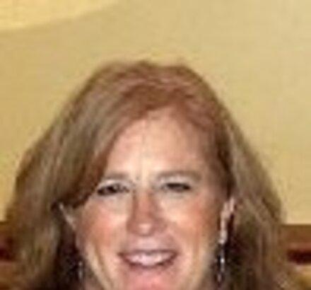 Joanne McDow