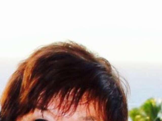 Brenda Delf
