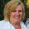 Donna Wright