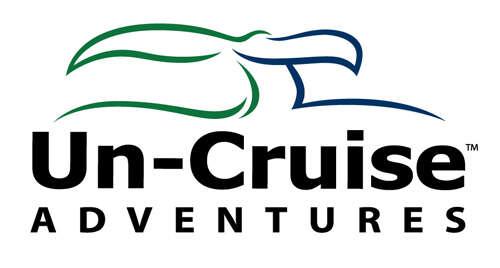 Uncruises Cruises
