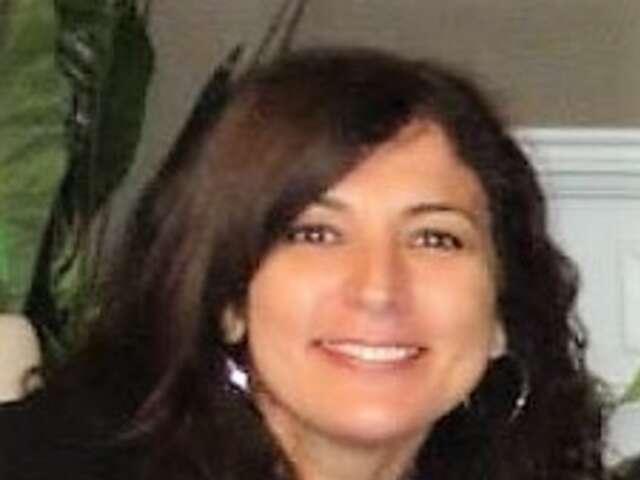 Luigia Zilli