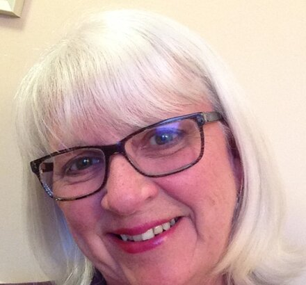 Lynda Pottie