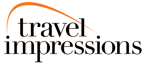 Travel Impression