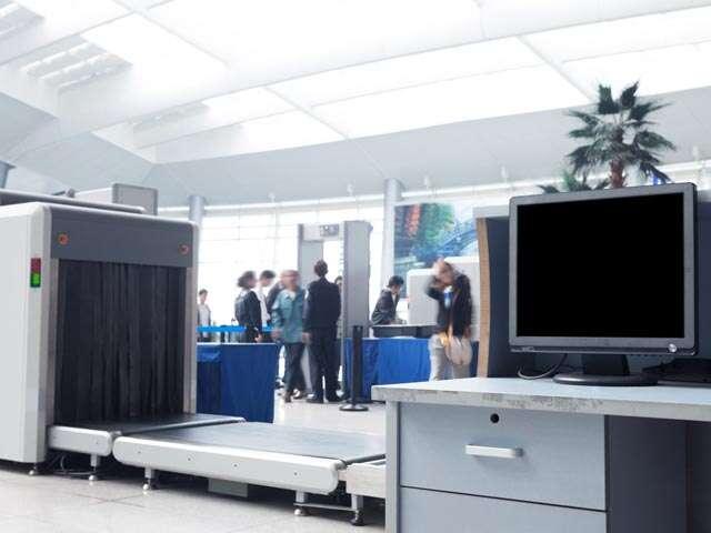 Reduced Access to TSA Pre✓ Lanes for Non-Members