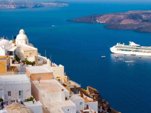 cruise-banner01.jpg
