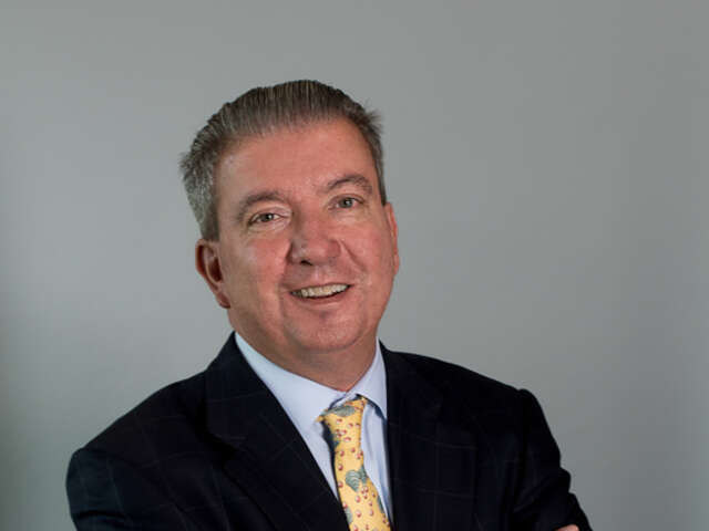 John Brawley
