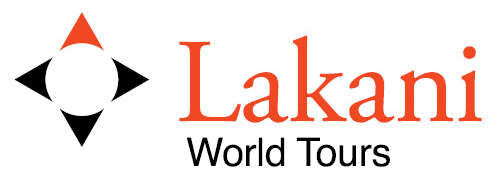 Lakani World Travel