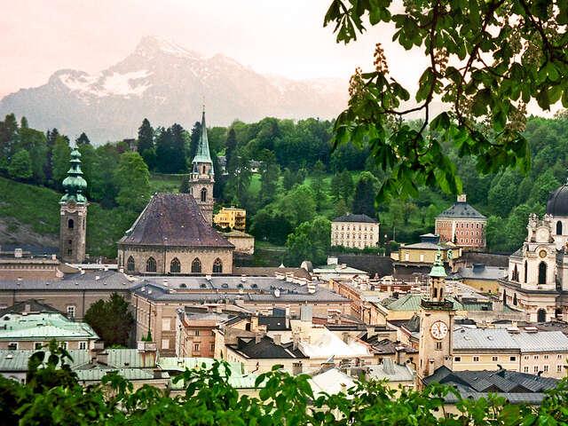 Alps1.jpg