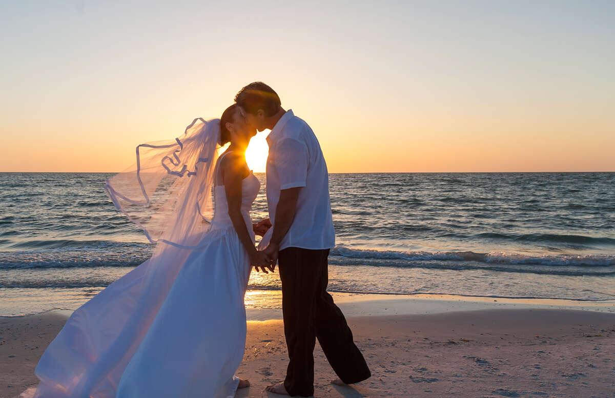 DDW Destination Weddings