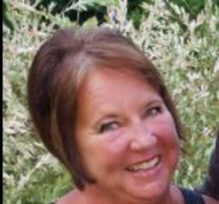 Susan Bradbury