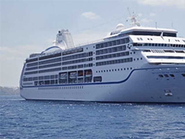 Regent-Seven-Seas-Mariner.jpg
