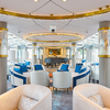 Crystal Strikes a Chord with a New Rhine Class of River Cruise Ships