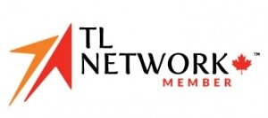 Travel Leader Network