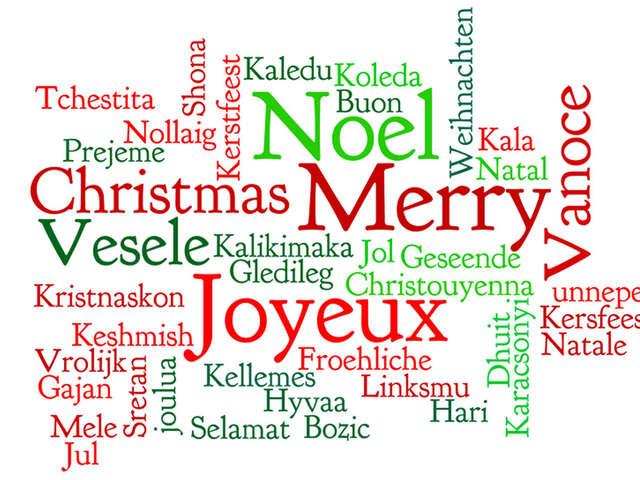 christmas-word-cloud.jpg