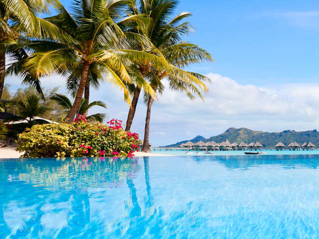 French Polynesia for Foodies