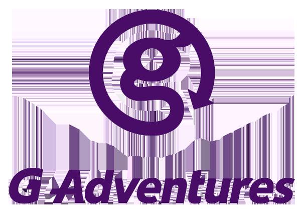G Adventure