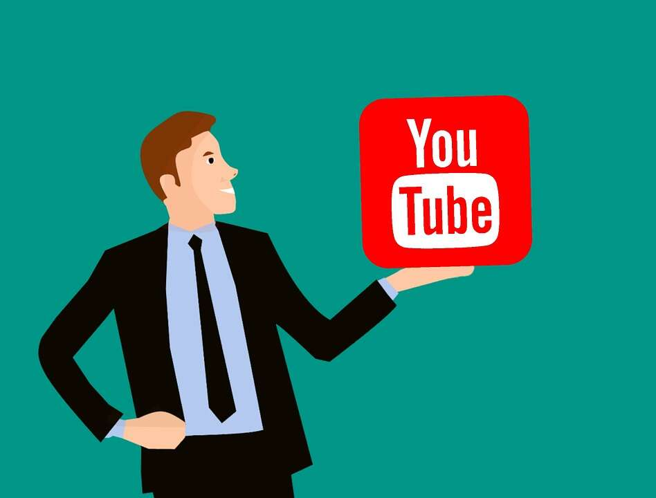 How to Set Up YouTube Channel for Your Travel Agency