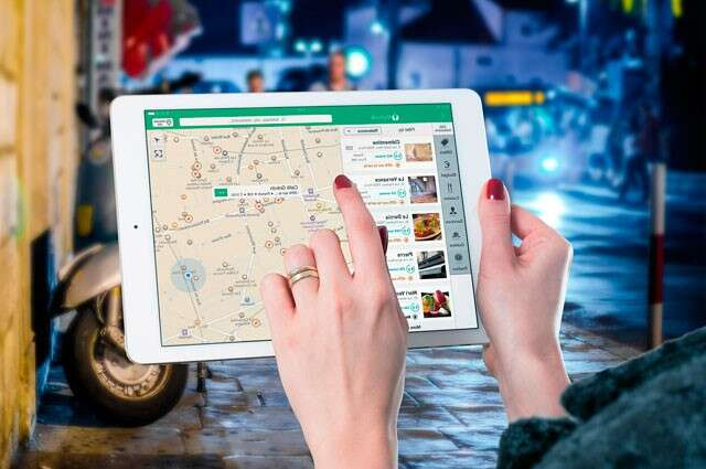 20 of the Most Helpful Travel Apps for Travel Consultants in 2018