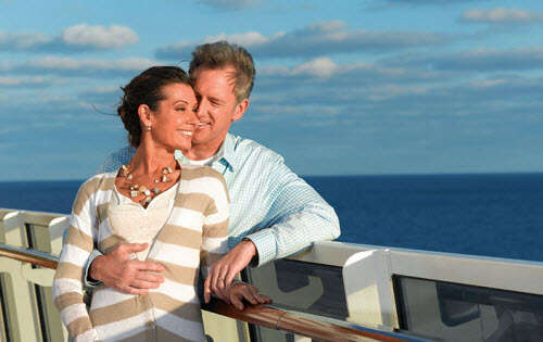How to choose the right cruise cabin