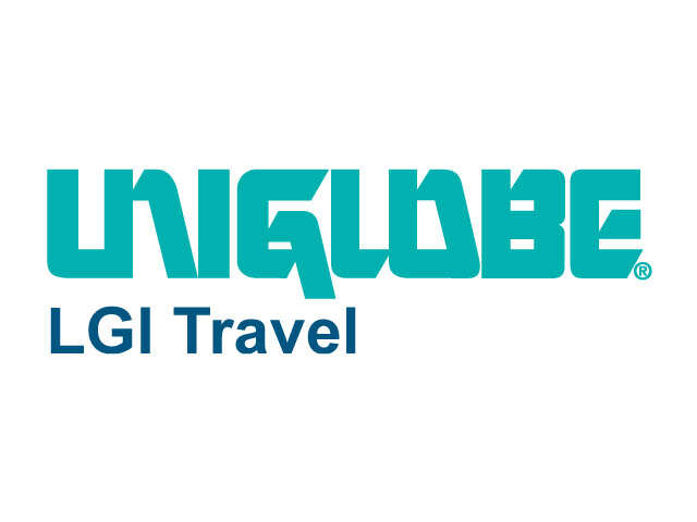 UNIGLOBE LGI Travel, new name, same great service!