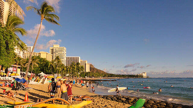 4 Traditional Sports You Can't Miss When You Travel To Hawaii