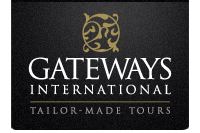 Gateways International