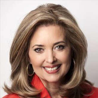 Pamela Martin image