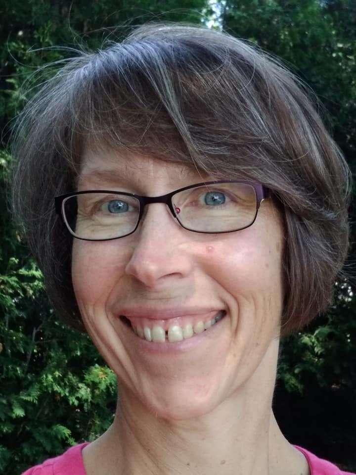 Sandra Romanauskas