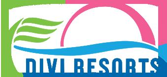 Divi Resort