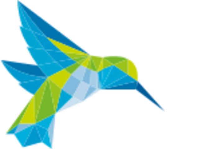 Hummingbird Travel