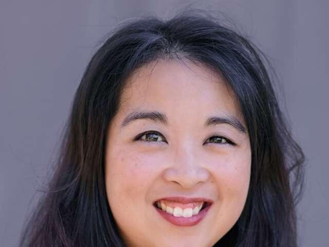 Renee Tsang