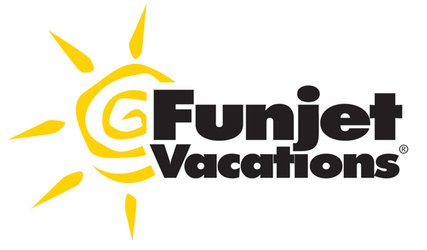 Funjet Vacation